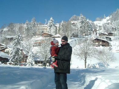 09 Wintersport 2005
