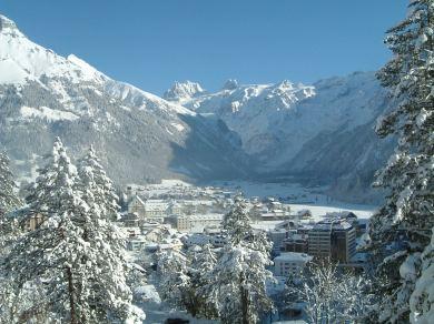 10 Wintersport 2005