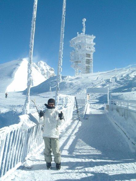 18 Wintersport 2005