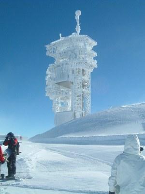 19 Wintersport 2005